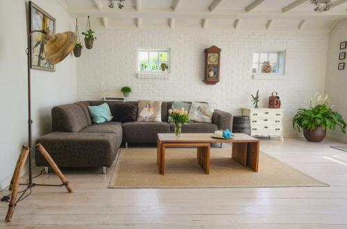 living-room-couch-interior-room-584399[1]